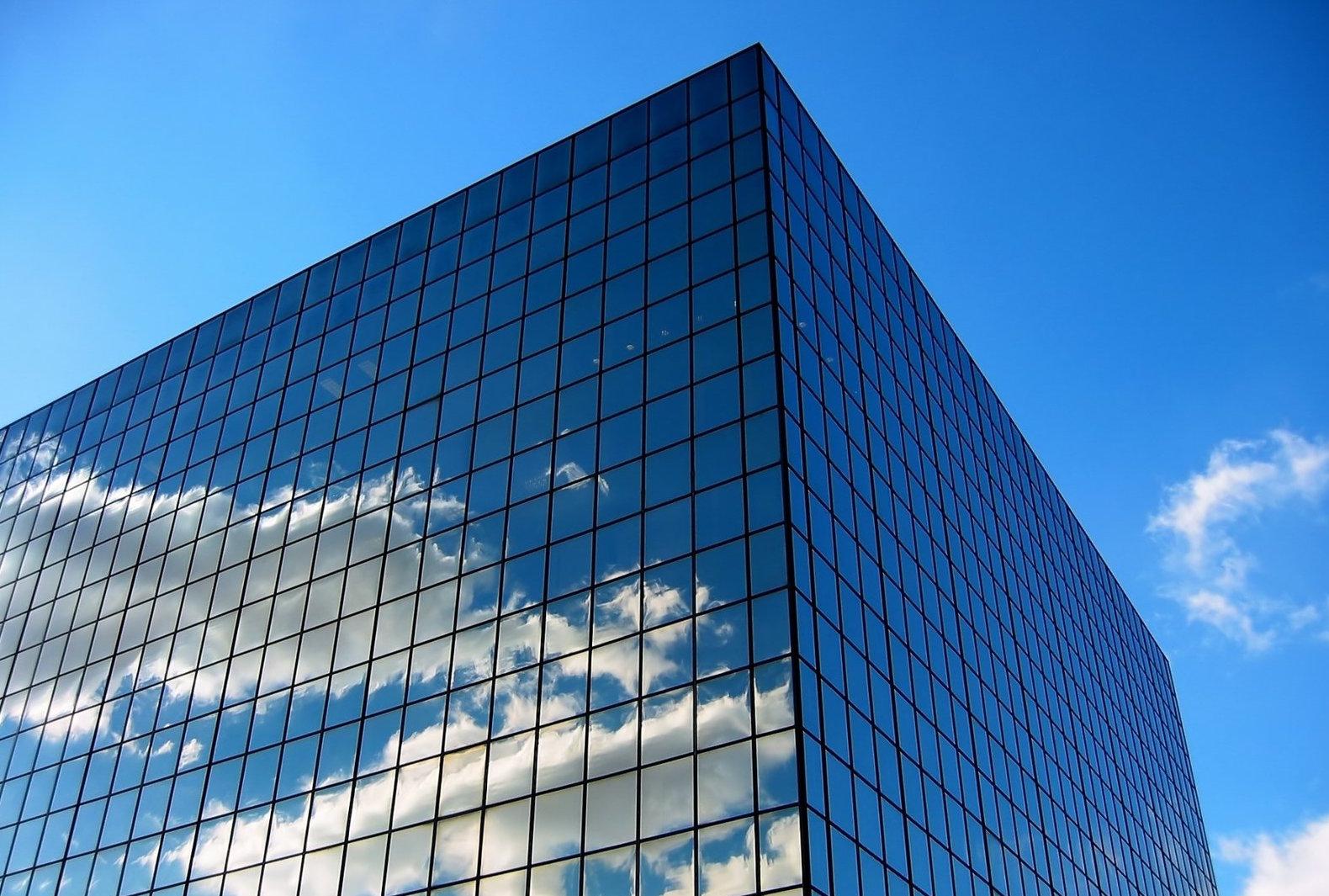 sky-reflection-1453027