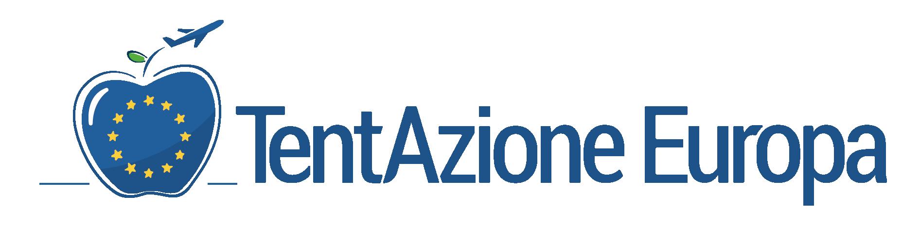Logo Tentazione Europa-01